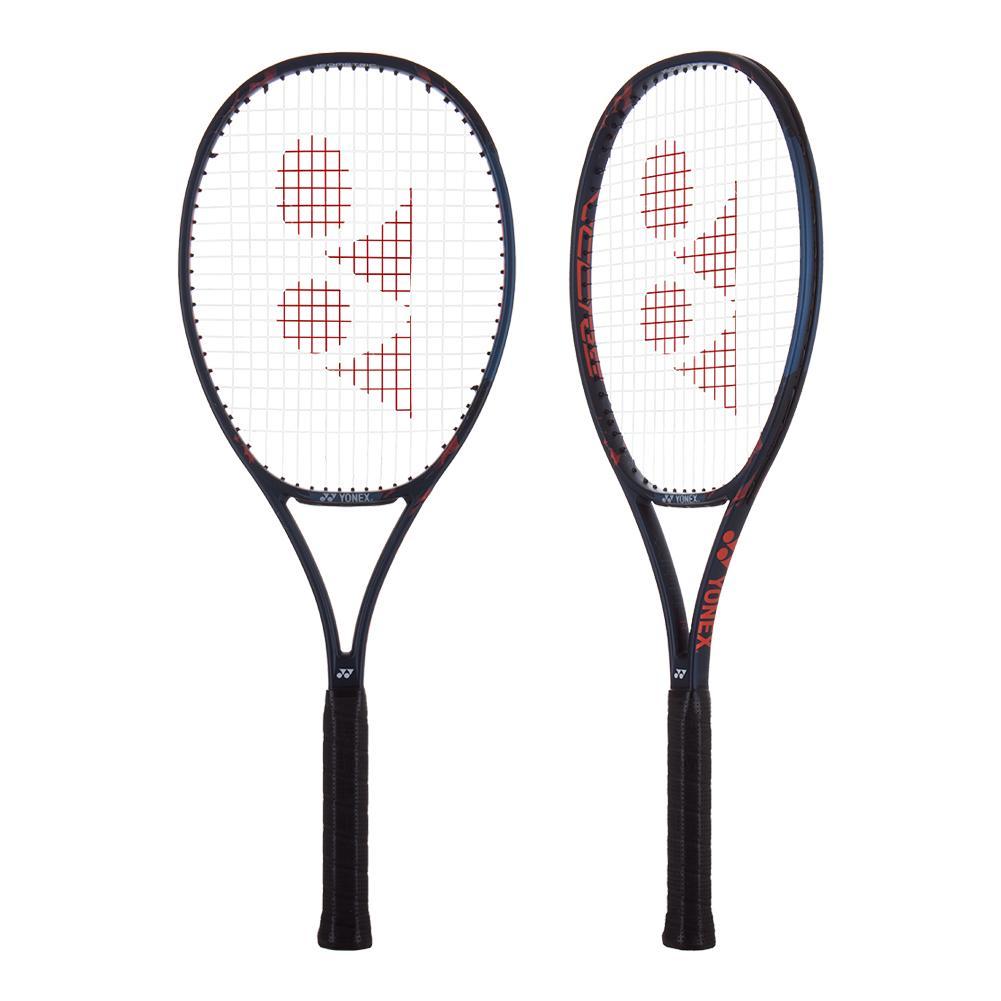 Vcore Pro 100 Tennis Racquet