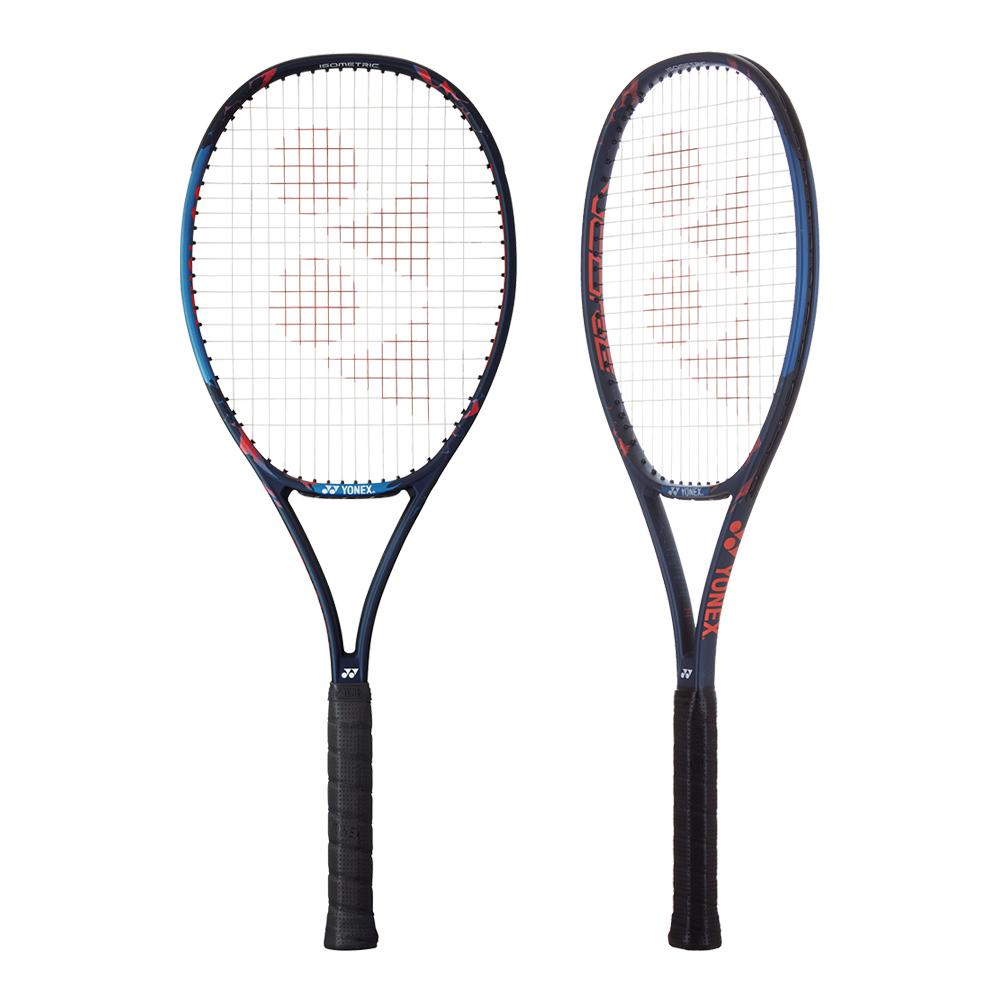 Vcore Pro 97 330g Tennis Racquet