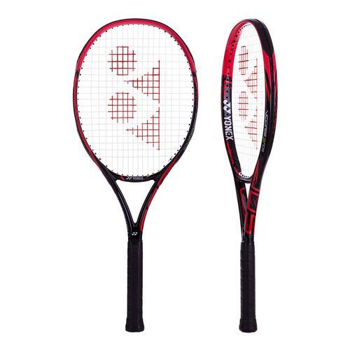 Vcore Sv 105 Tennis Racquet