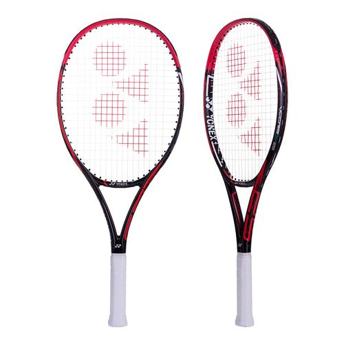 Vcore Sv 25 Tennis Racquet