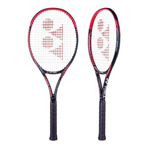 Vcore Sv 95 Tennis Racquet