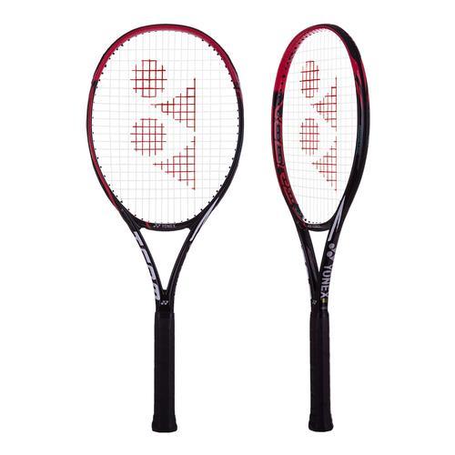 Yonex V-Core SV Team Tennis Racquet