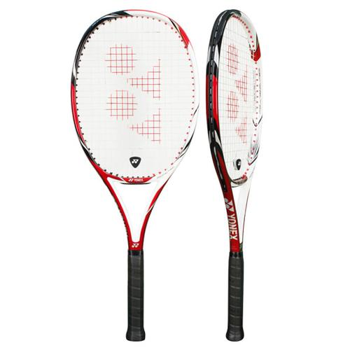Vcore Team Tennis Racquet