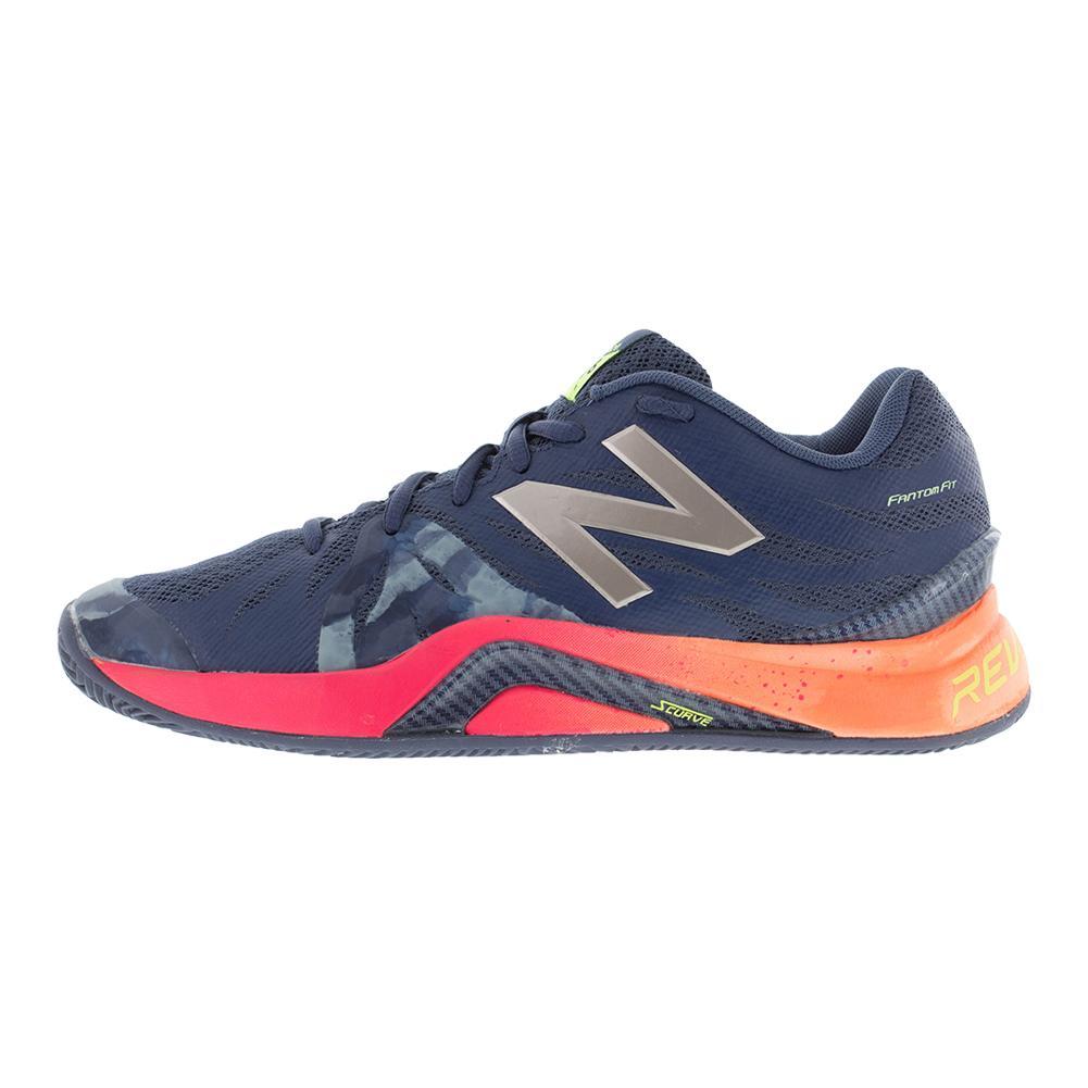 new balance 1296