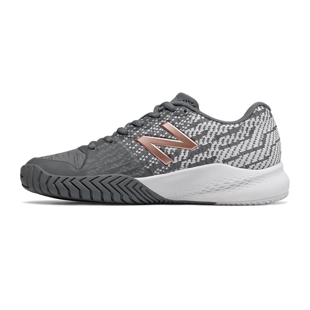 cheap for discount 5884d 662b8 New Balance Women`s 996v3 Tennis Shoes   Women s B Width 996v3 ...