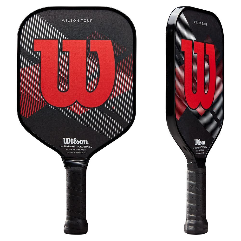 Tour Pickleball Paddle