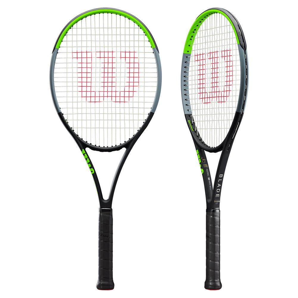 Blade Serena Williams Cv Autograph V7 Tennis Racquet