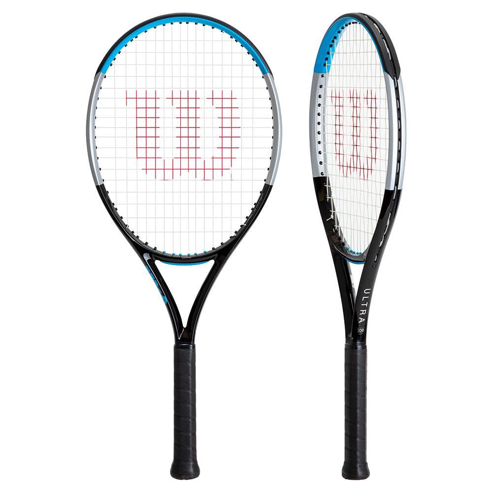 Ultra 108 V3.0 Tennis Racquets