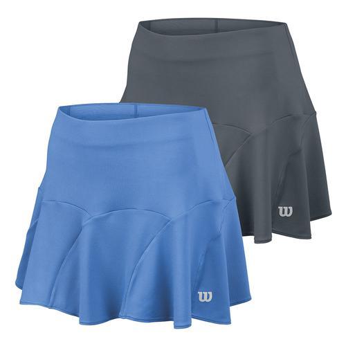 Women's Spring Shape 12.5 Inch Tennis Skirt