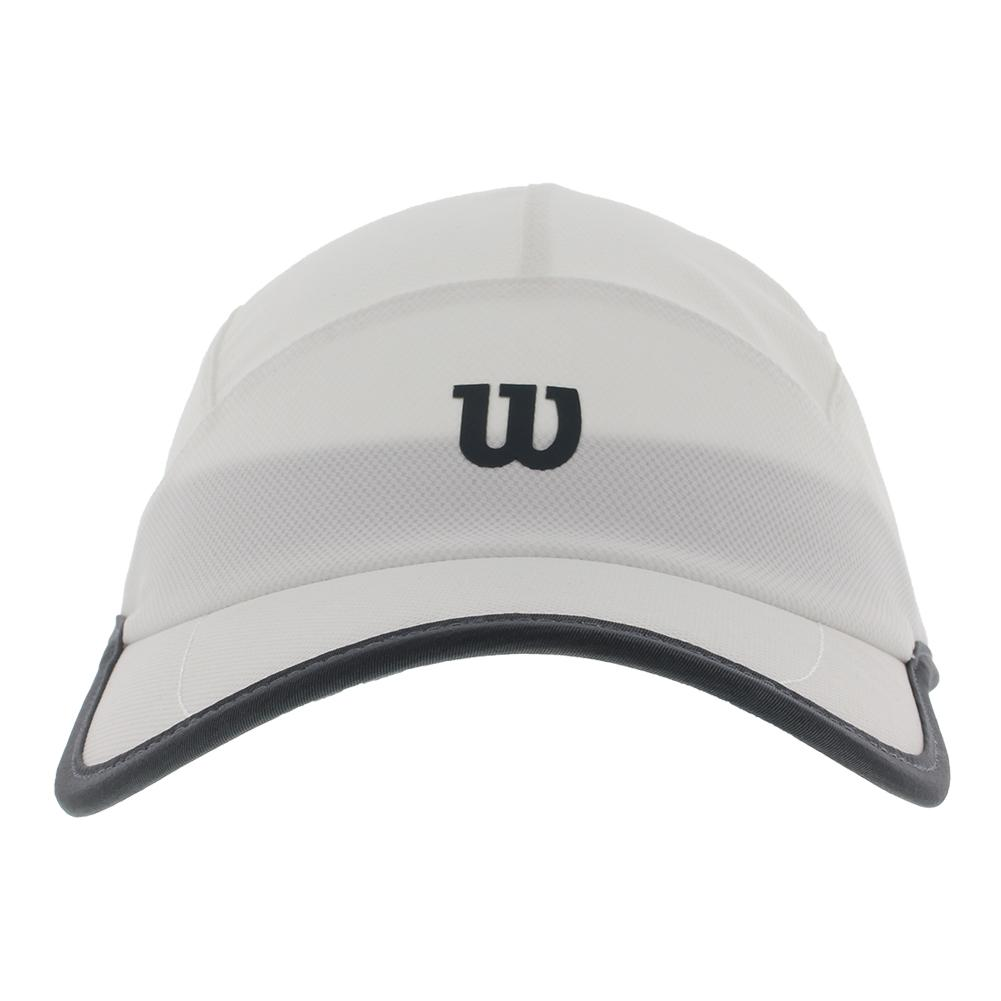 20c6be34 Hover to zoom click to enlarge. Seasonal Cooling Tennis Cap 01_GREEN_GLOW  Seasonal Cooling Tennis Cap 03_WHITE. Description ...