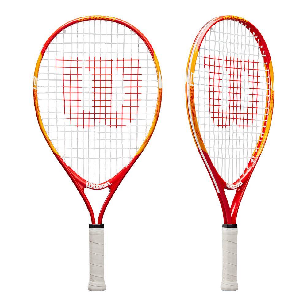 Us Open 21 Junior Tennis Racquet