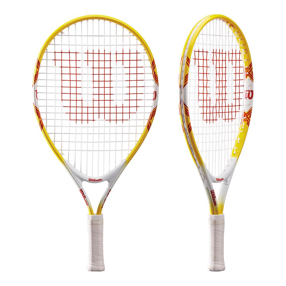 Serena 19 Junior Tennis Racquet