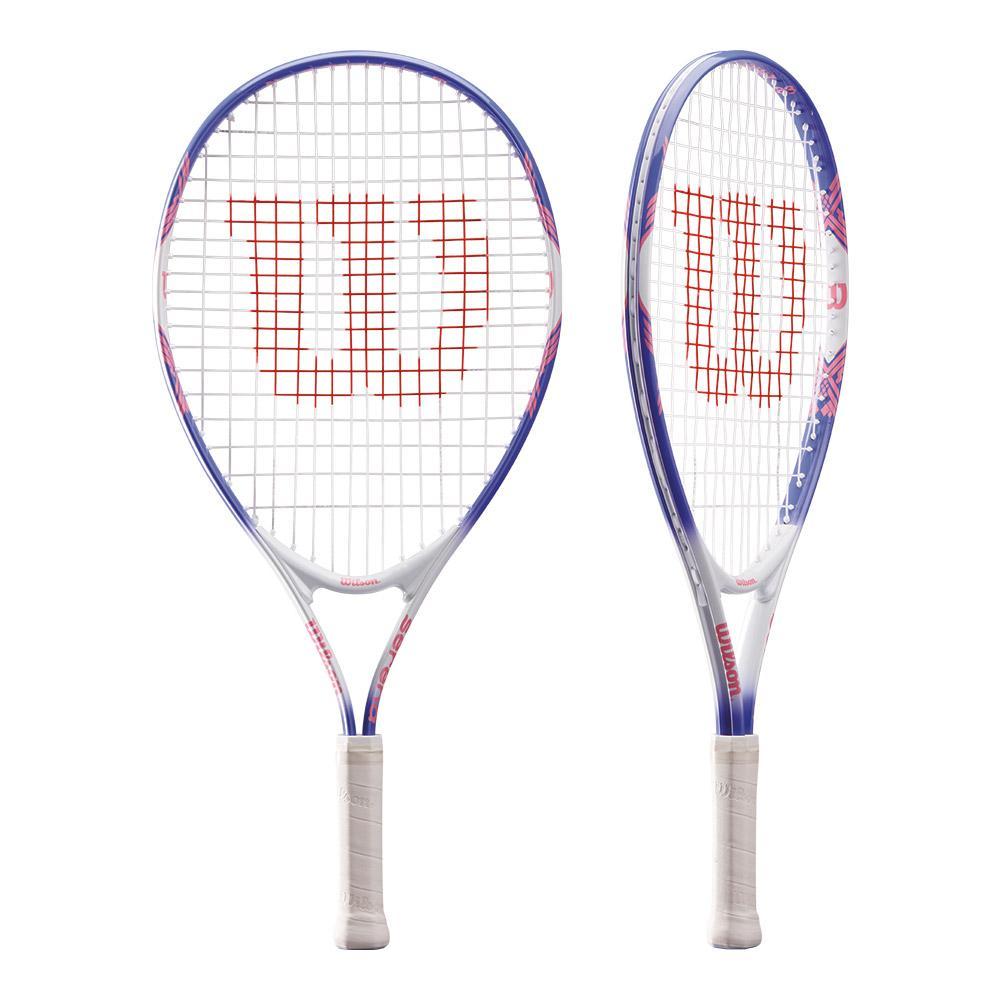 Serena 23 Junior Tennis Racquet