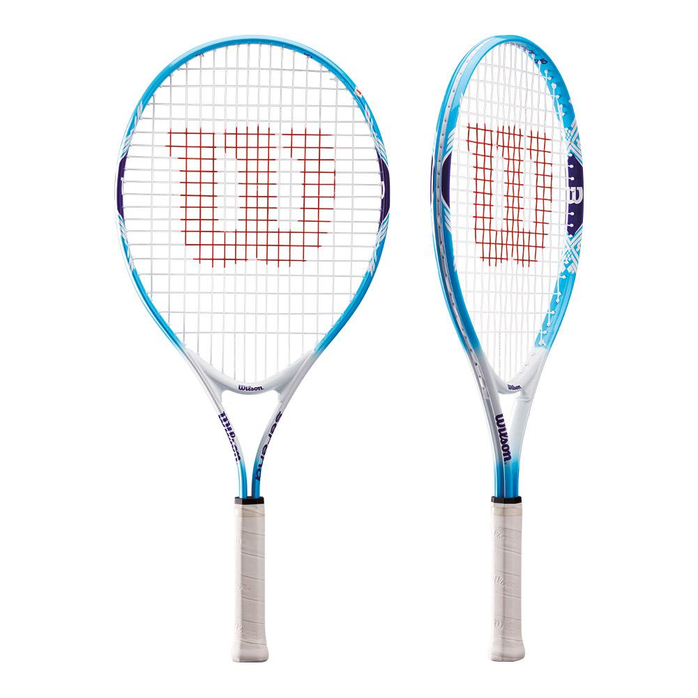 Serena 25 Junior Tennis Racquet