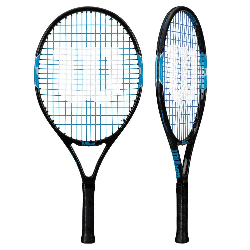 Ultra Team Junior 23 Tennis Racquet