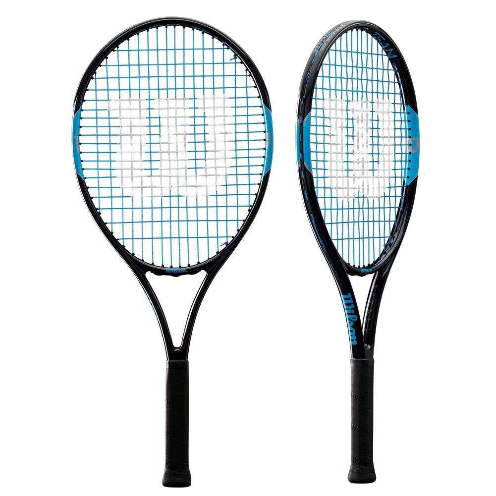 Ultra Team Junior 25 Tennis Racquet