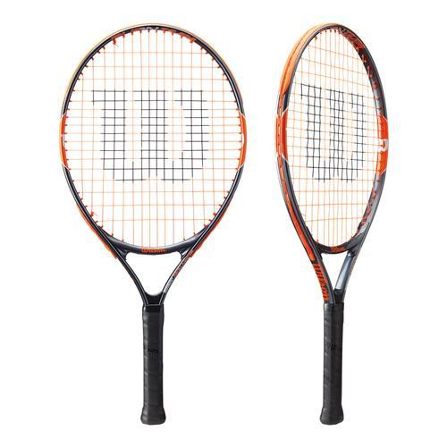 Burn Team 23 Junior Tennis Racquet