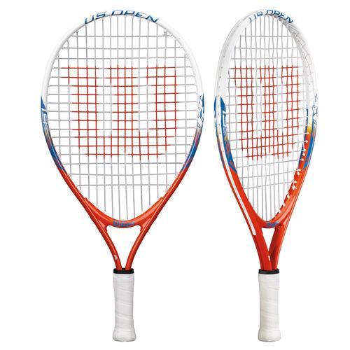Us Open 19 Junior Tennis Racquet