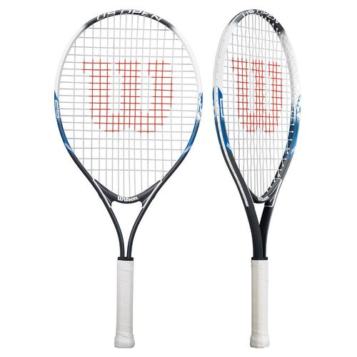 Us Open 25 Junior Tennis Racquet