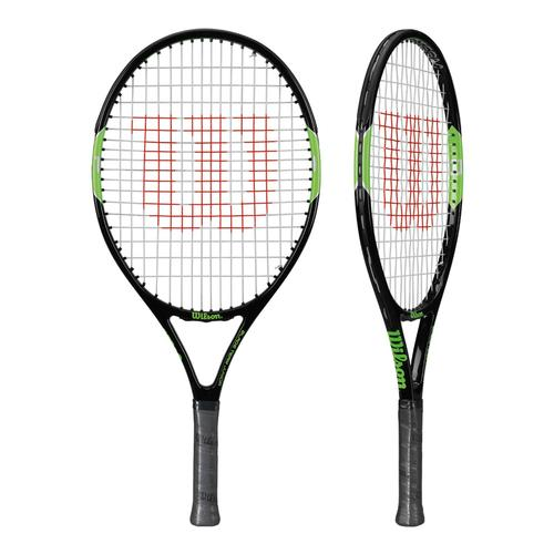 Blade Team 23 Junior Tennis Racquet