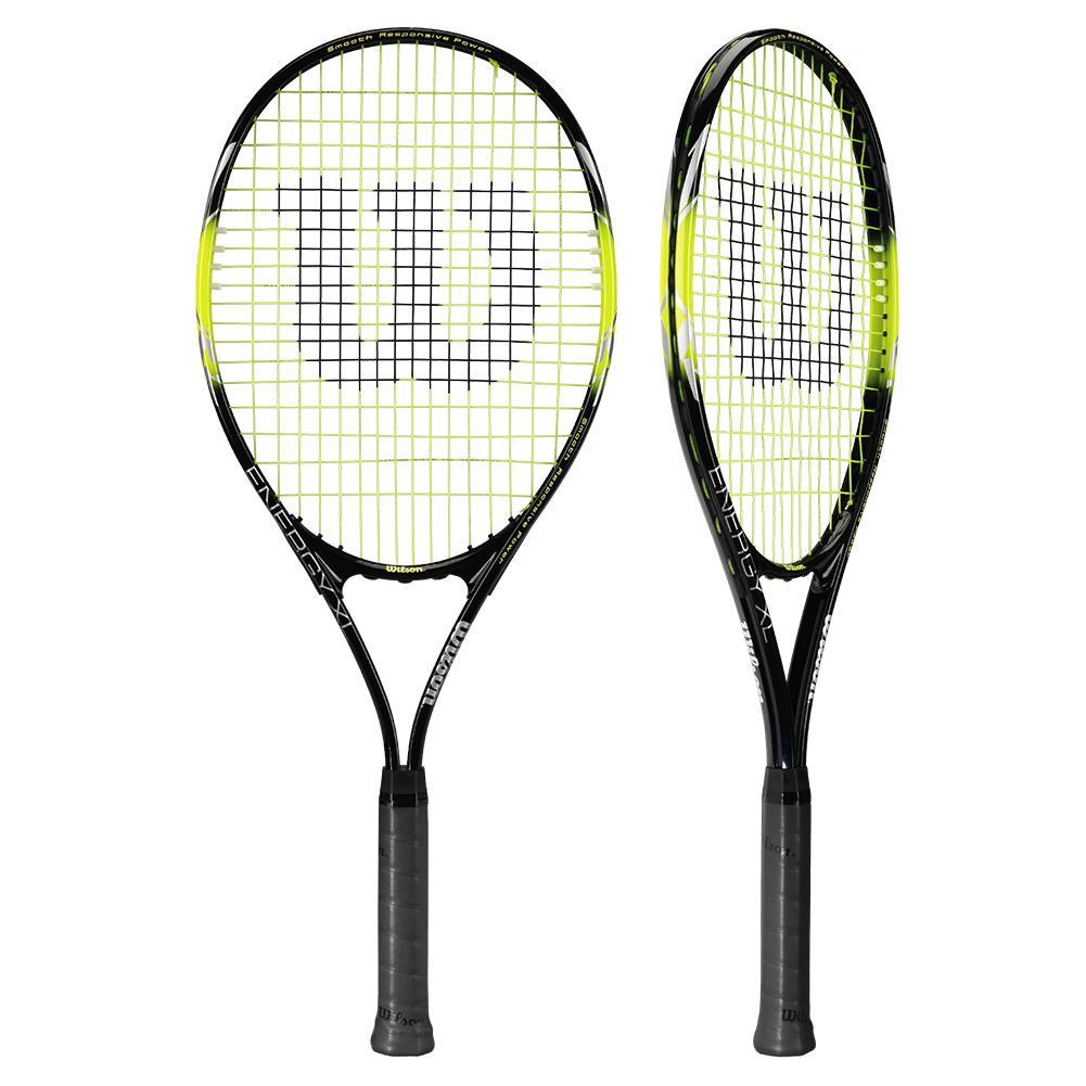 Energy Xl Tennis Racquet