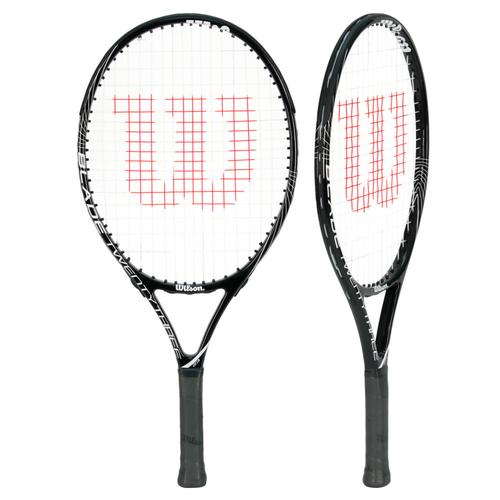 Blade 23 Junior Tennis Racquet