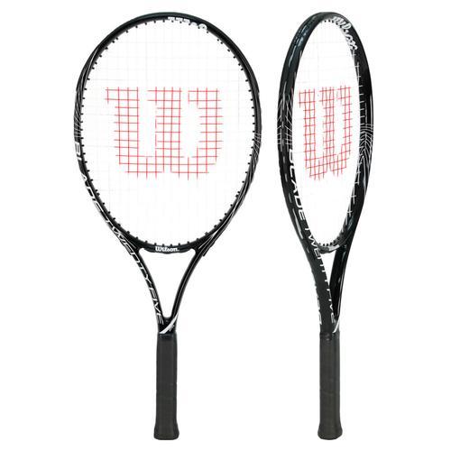 Blade 25 Junior Tennis Racquet