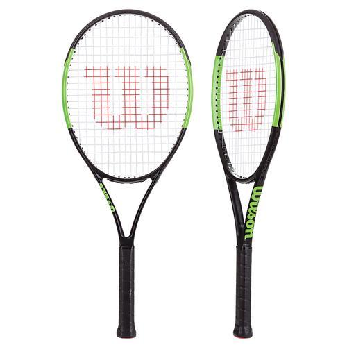 Blade 26 Junior Tennis Racquet