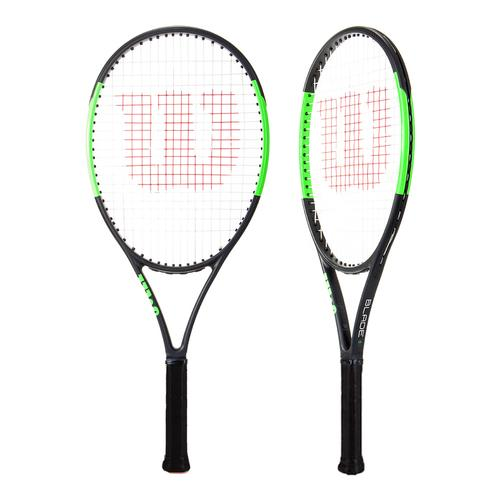 Blade 25 Junior Tennis Racquet