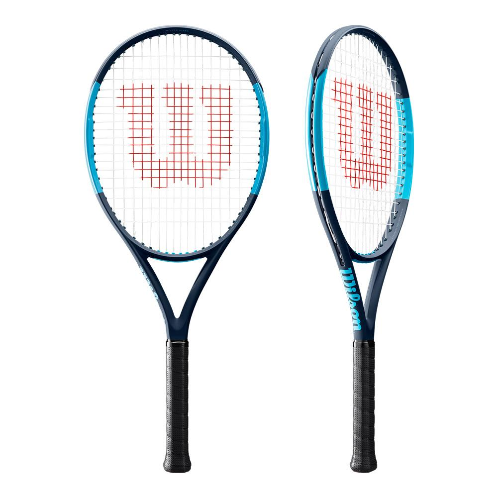 Ultra 26 Junior Tennis Racquet