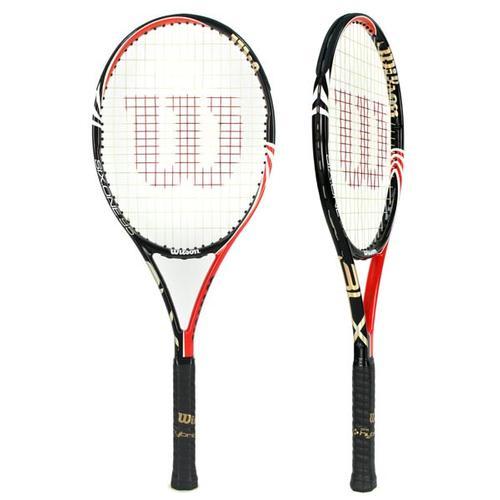 Blx Six- One 95 16x18 Tennis Racquet