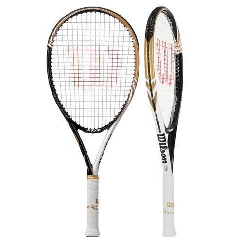 Tempest Four Blx Tennis Racquet