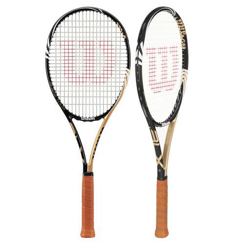 Blade Tour Blx Tennis Racquet