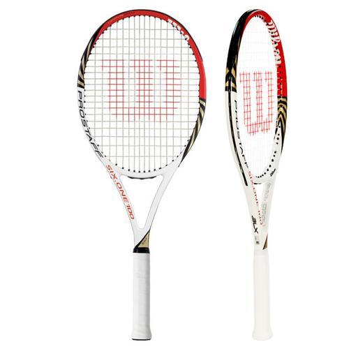 Pro Staff 100 Lite Blx Tennis Racquet