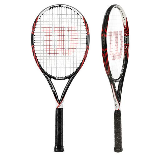 Surge Blx Tennis Racquet