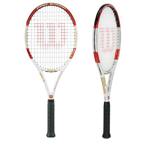 Pro Staff 100ls Tennis Racquet