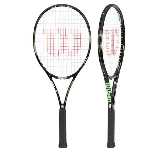 2015 Blade 104 Tennis Racquet