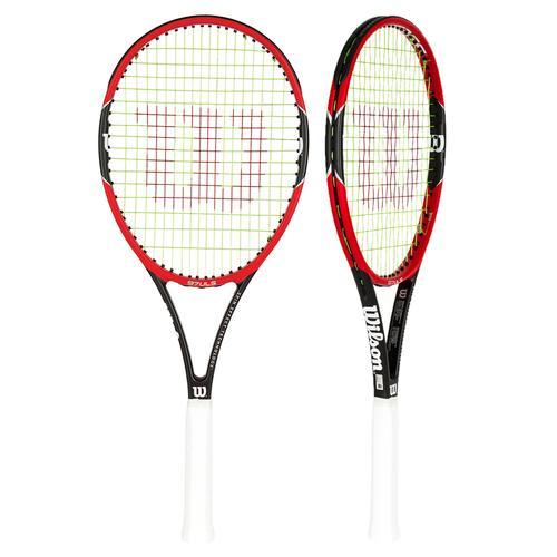 Pro Staff 97uls Tennis Racquet