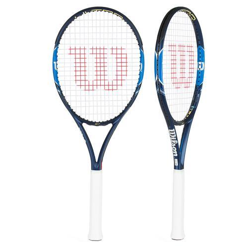 Ultra 97 Tennis Racquet