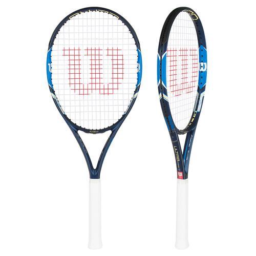 Ultra 103s Tennis Racquet