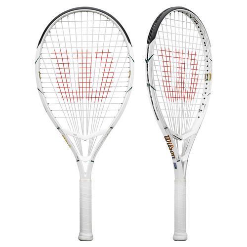 Ultra Xp 125 Tennis Racquet