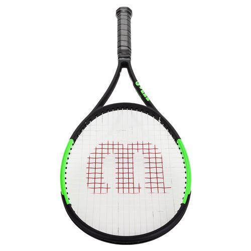 Wilson Blade 98 16x19 Countervail Tennis Racquet