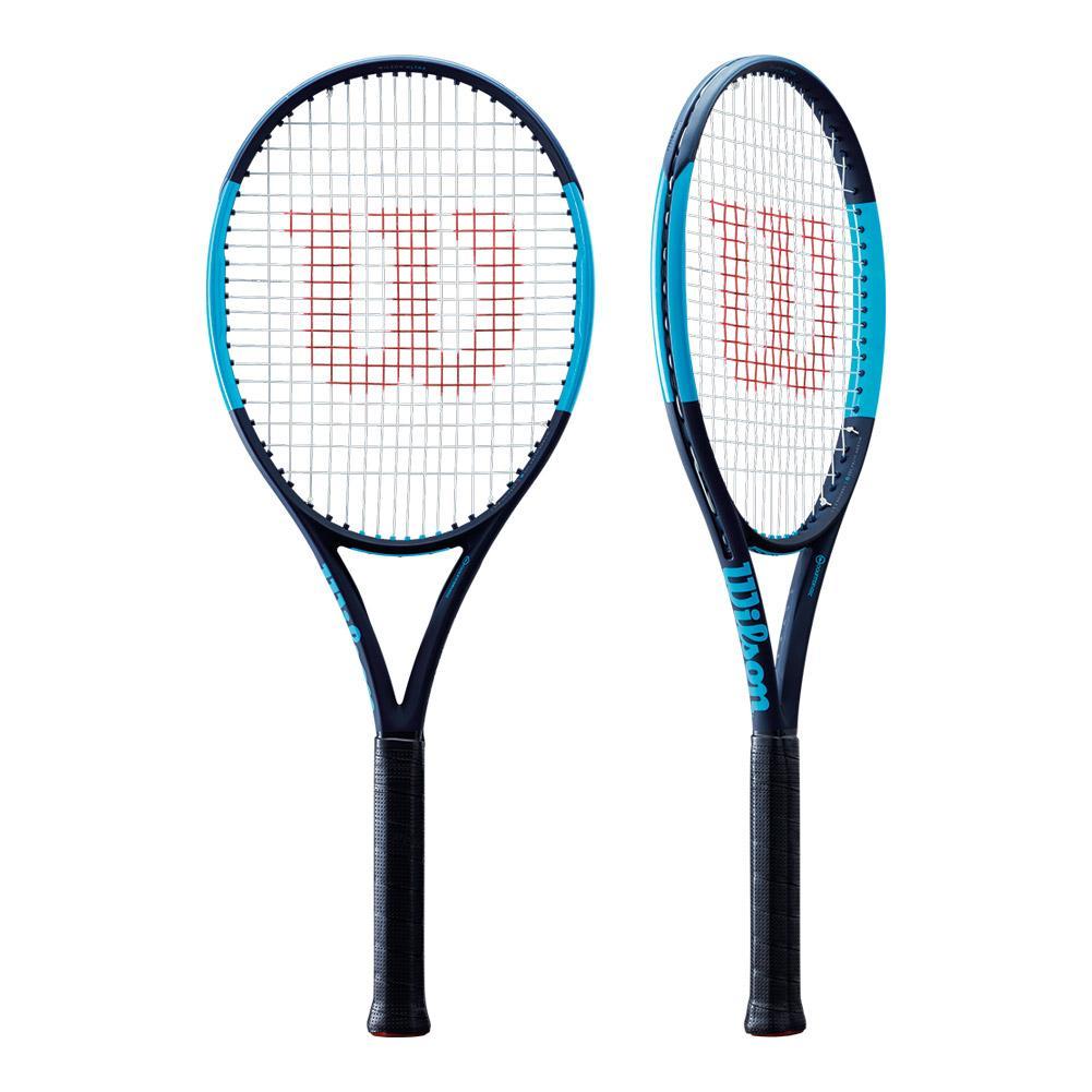 Ultra 100 Countervail Tennis Racquet