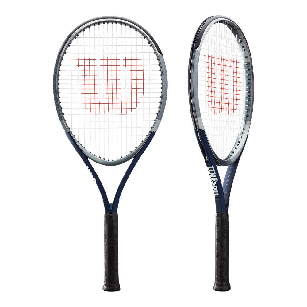 Triad Xp 3 Tennis Racquet