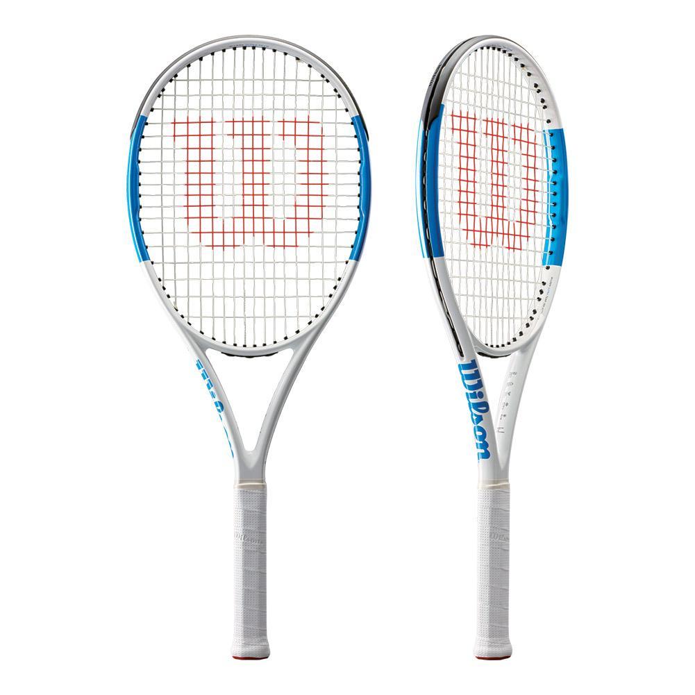 Ultra Team 100 Ultra Lite Tennis Racquet