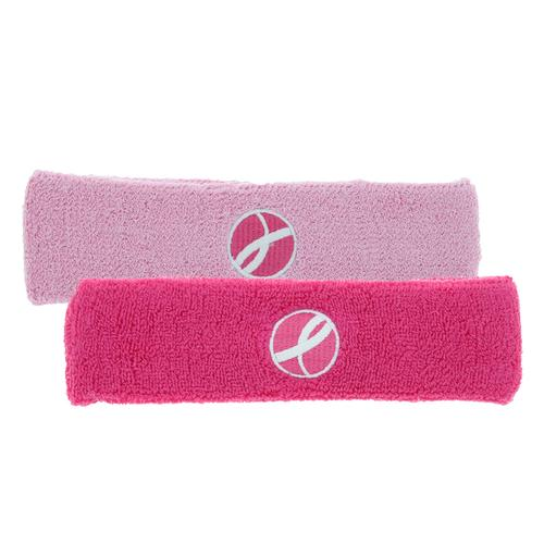 Hope Tennis Headband