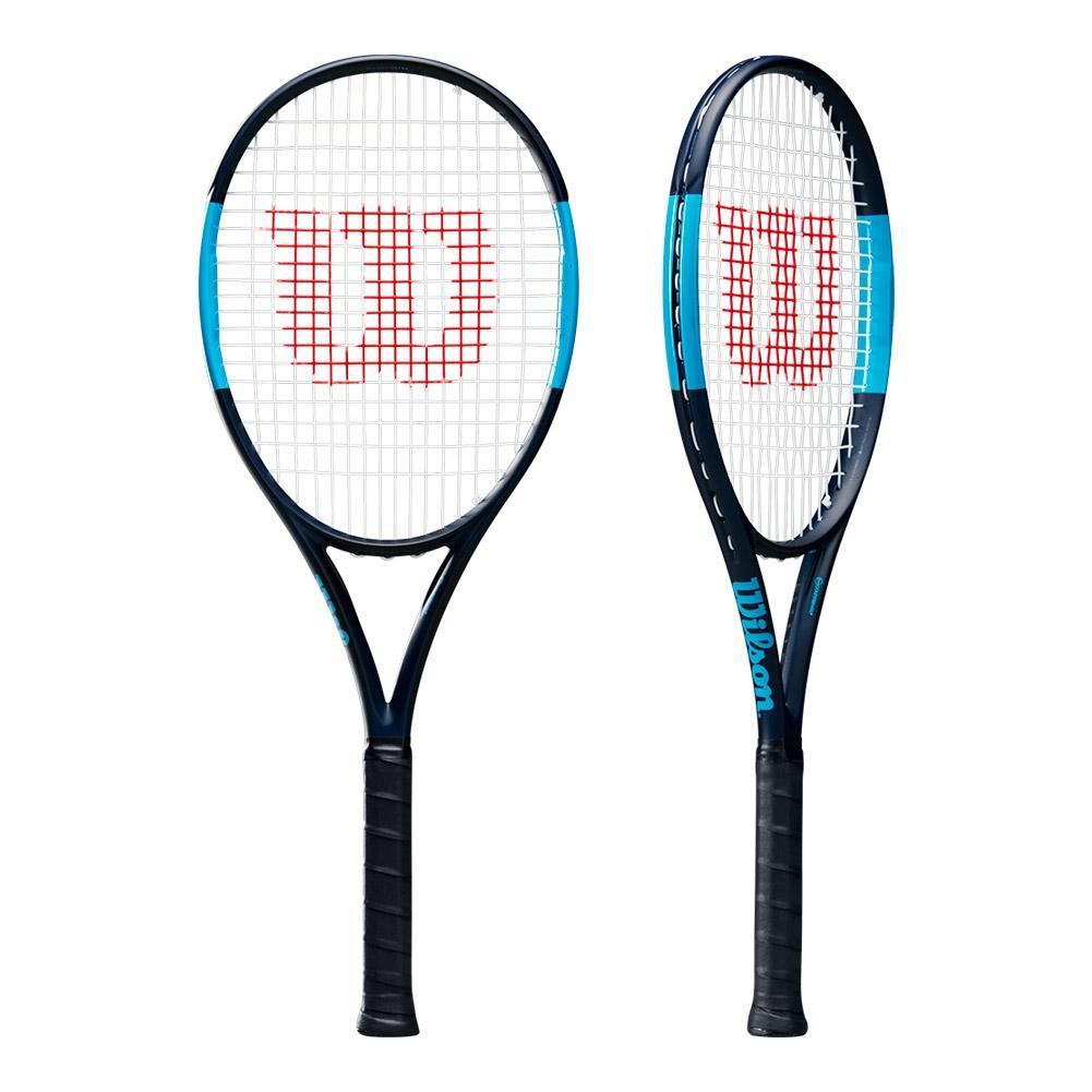 Ultra Mini Tennis Racquet