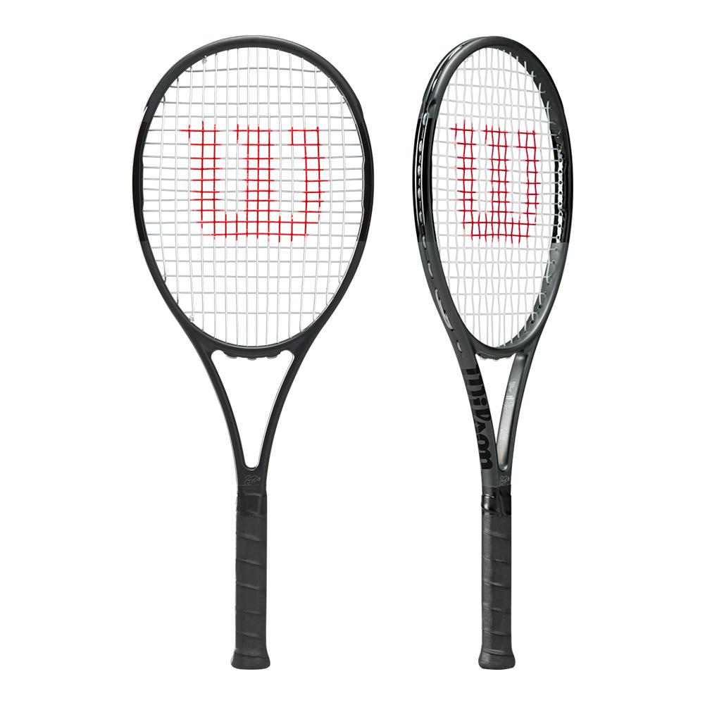 Pro Staff Mini Tennis Racquet