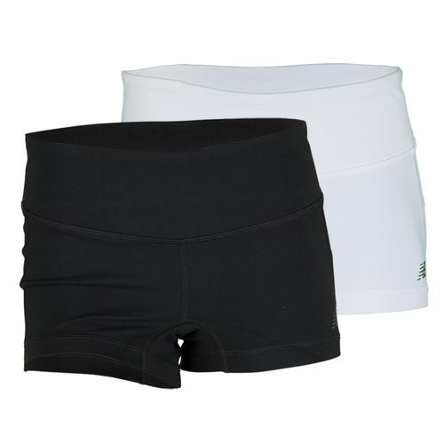 Women's Premium Performance Tennis Hot Short