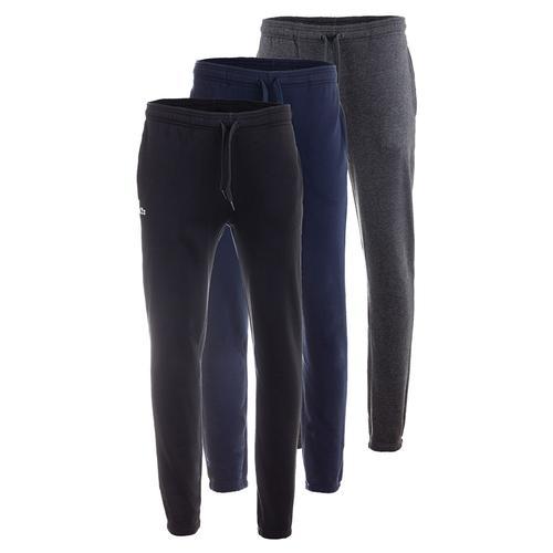 Men's Sport Fleece Pant